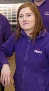 Fiona Colour Consultant